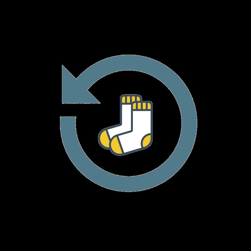 Subscribe sock loop